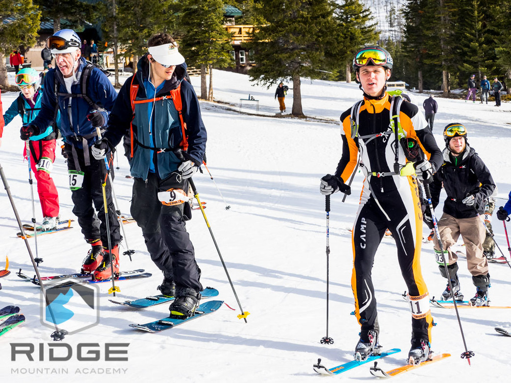 RIDGE- skimo race-2016-24.JPG