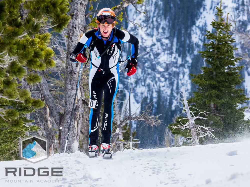RIDGE- skimo race-2016-25.JPG
