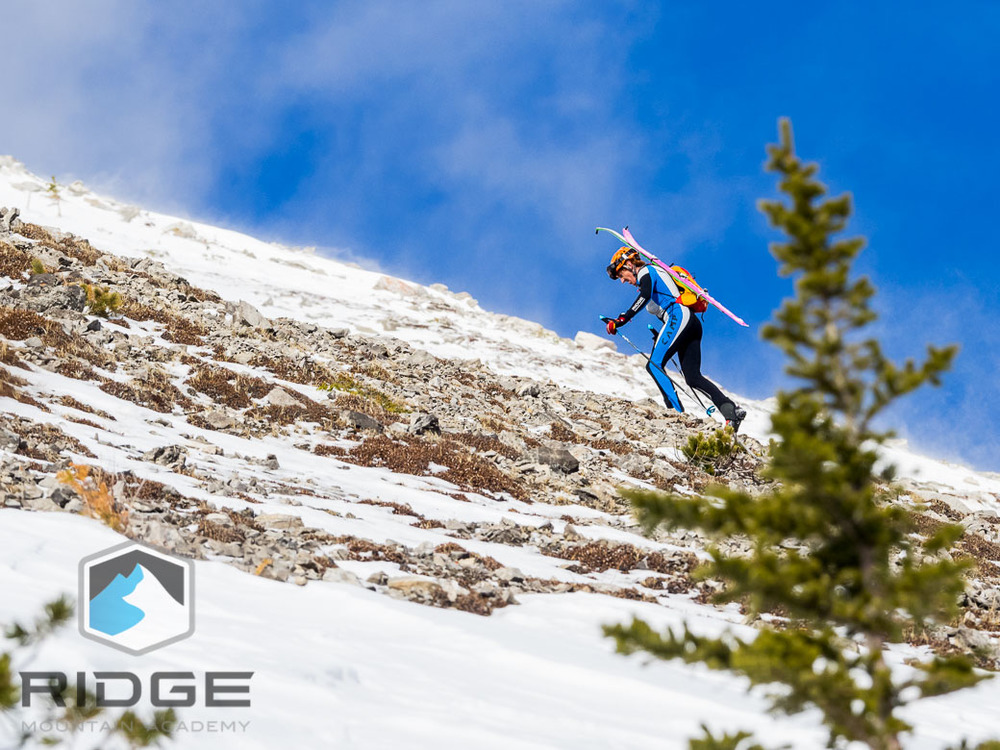 RIDGE- skimo race-2016-27.JPG