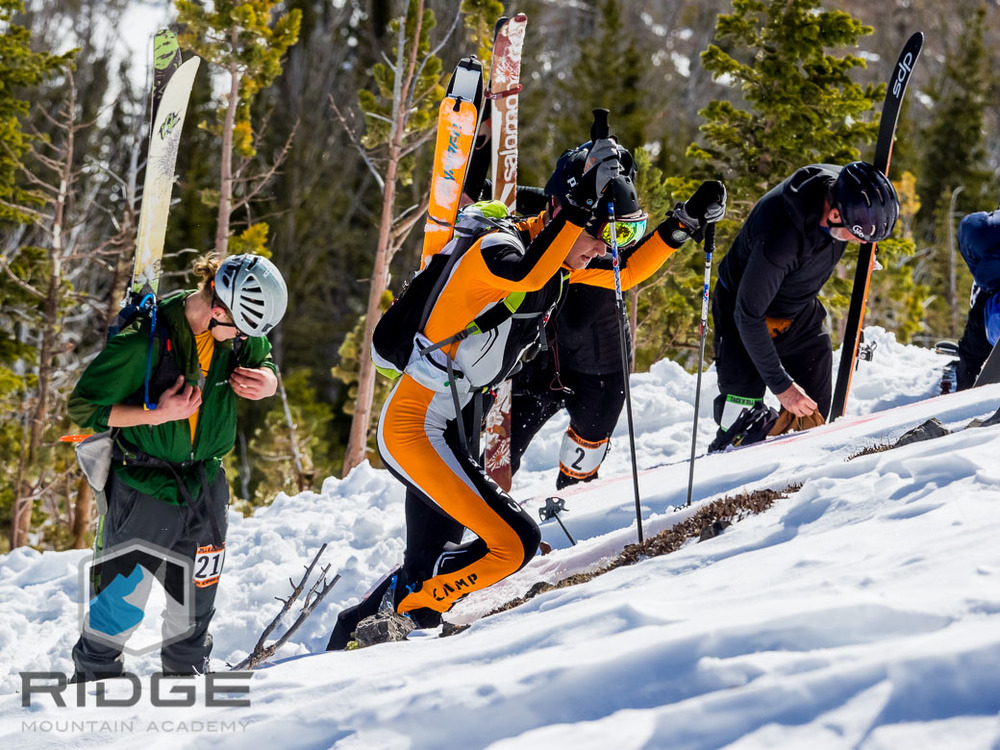 RIDGE- skimo race-2016-40.JPG
