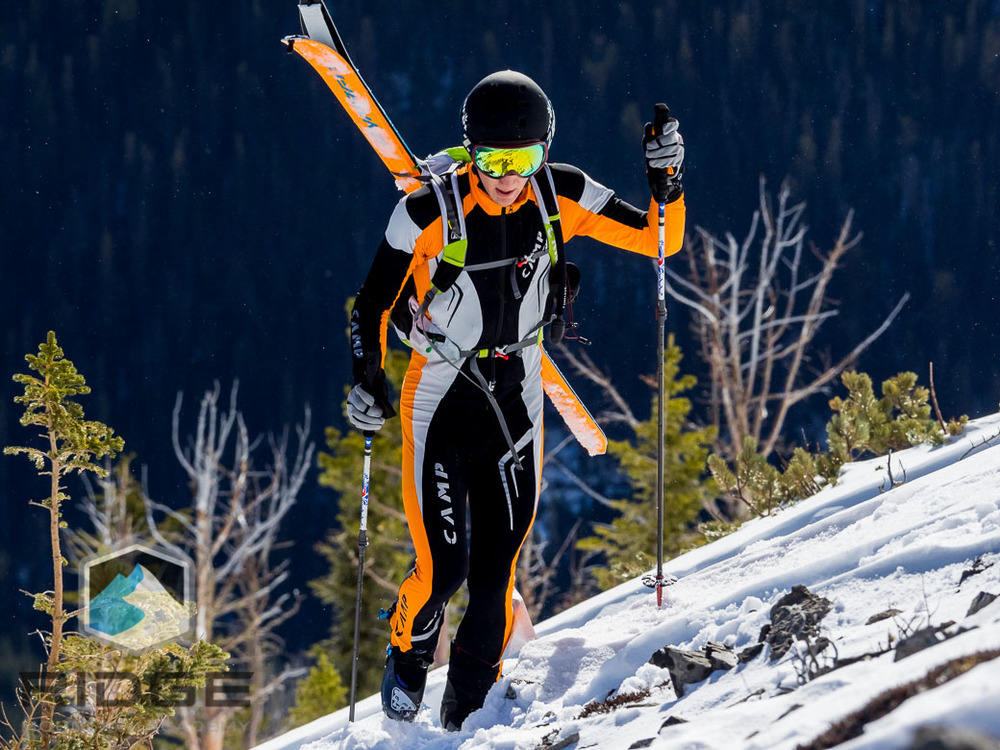 RIDGE- skimo race-2016-41.JPG
