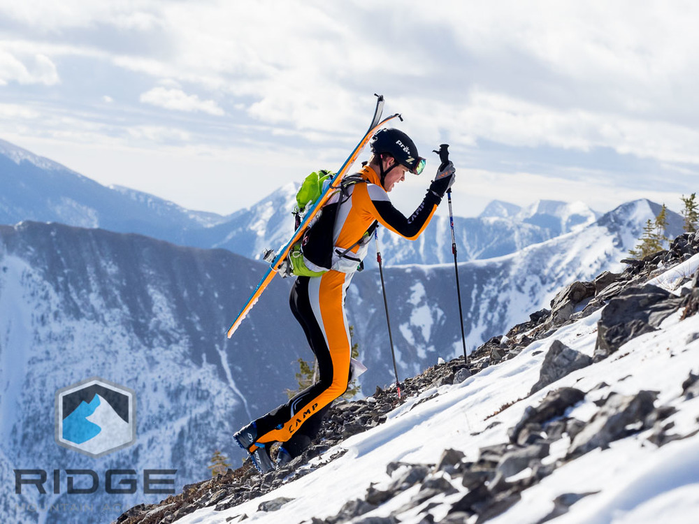 RIDGE- skimo race-2016-43.JPG
