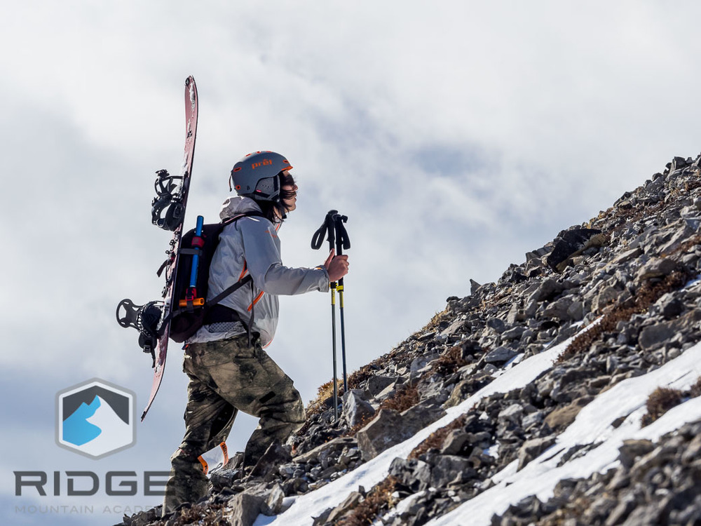 RIDGE- skimo race-2016-56.JPG