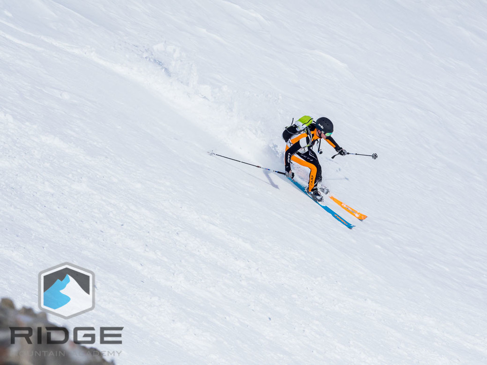 RIDGE- skimo race-2016-59.JPG