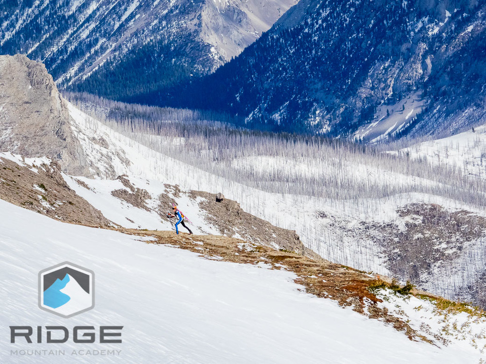 RIDGE- skimo race-2016-62.JPG