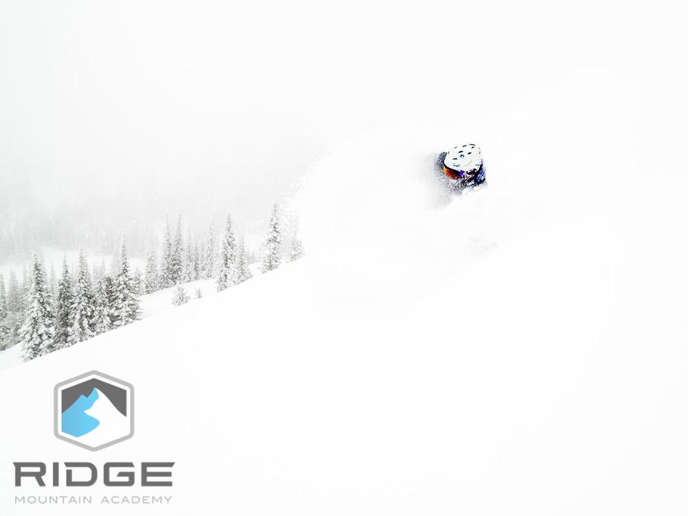 RIDGE 2016 WMR-3.JPG