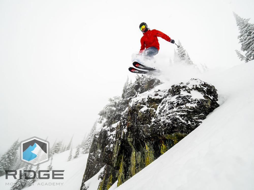 RIDGE 2016 WMR-7.JPG