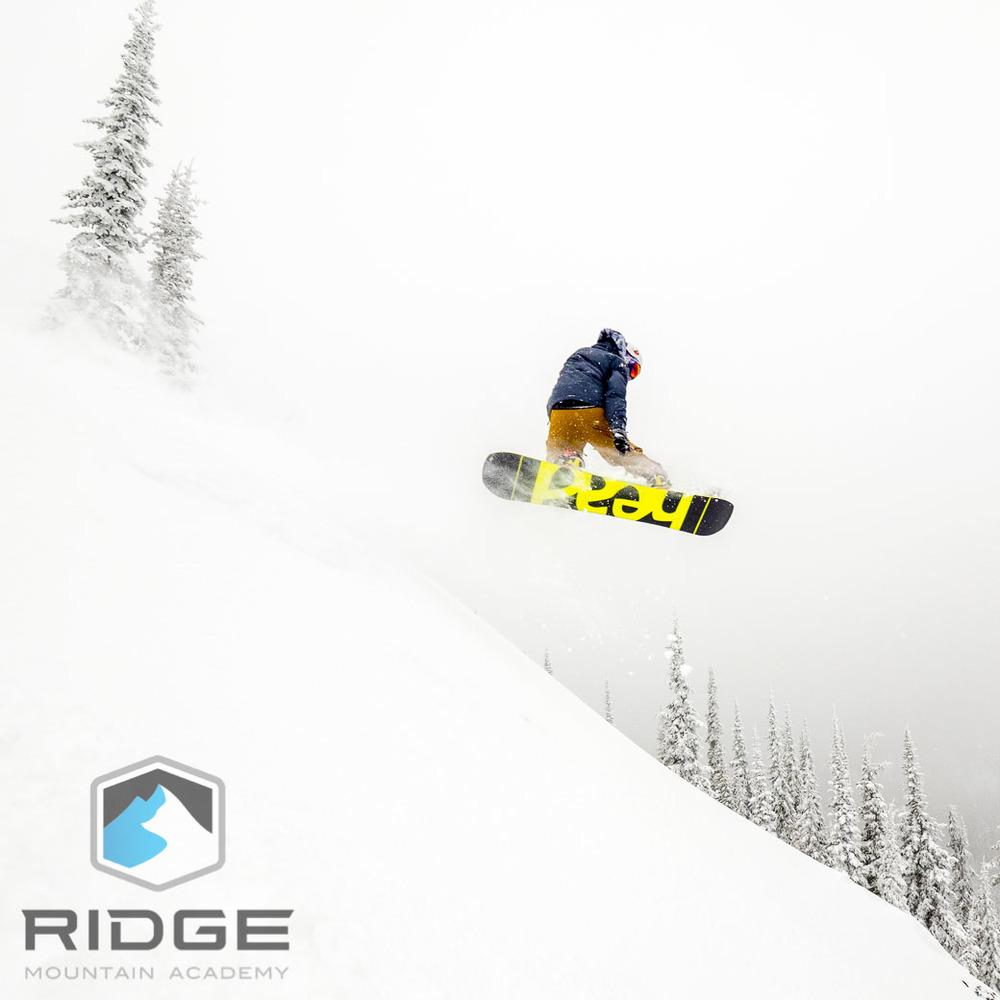 RIDGE 2016 WMR-12.JPG