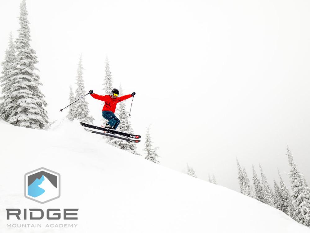 RIDGE 2016 WMR-13.JPG