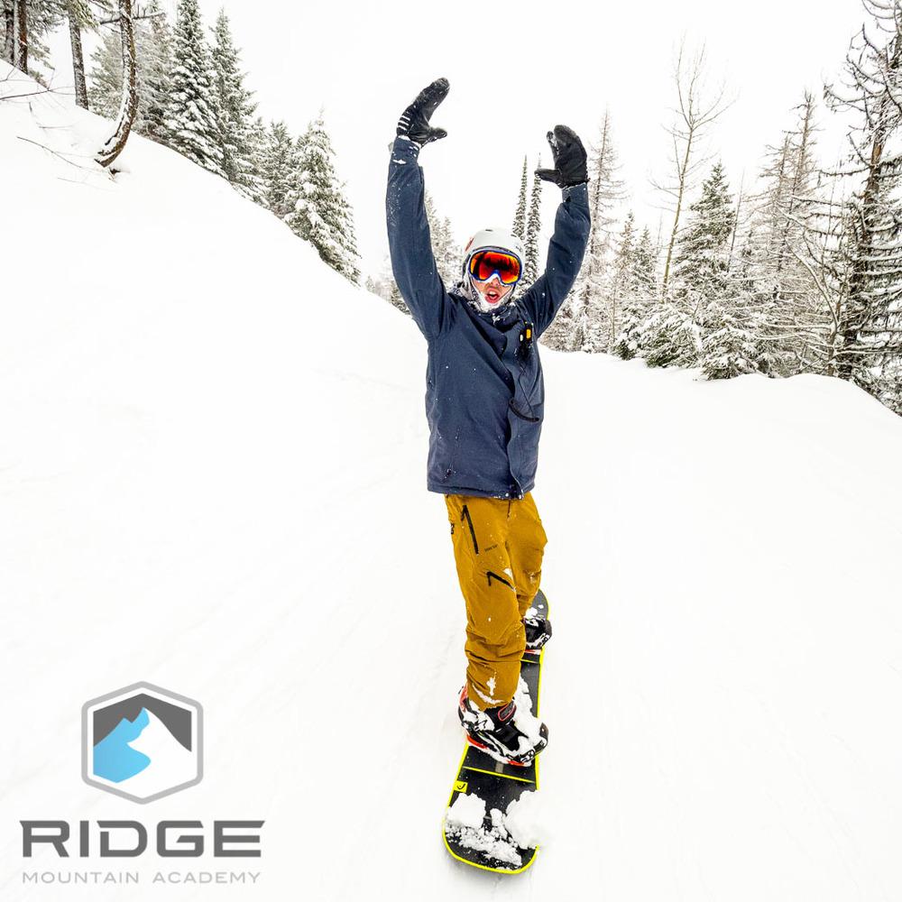 RIDGE 2016 WMR-18.JPG