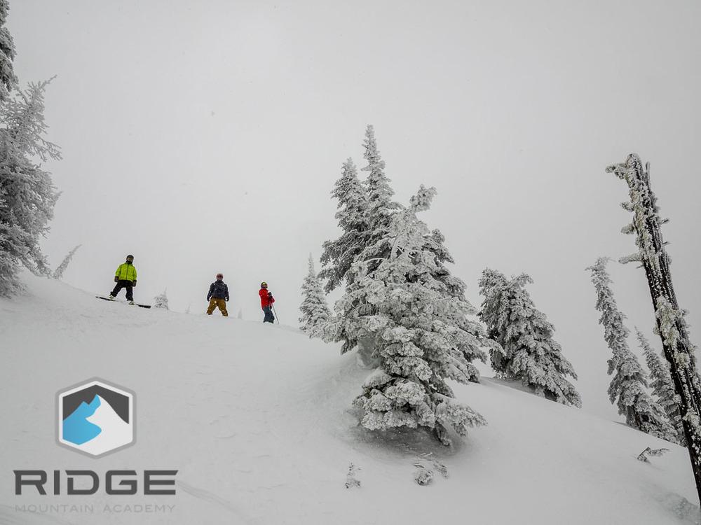 RIDGE 2016 WMR-24.JPG