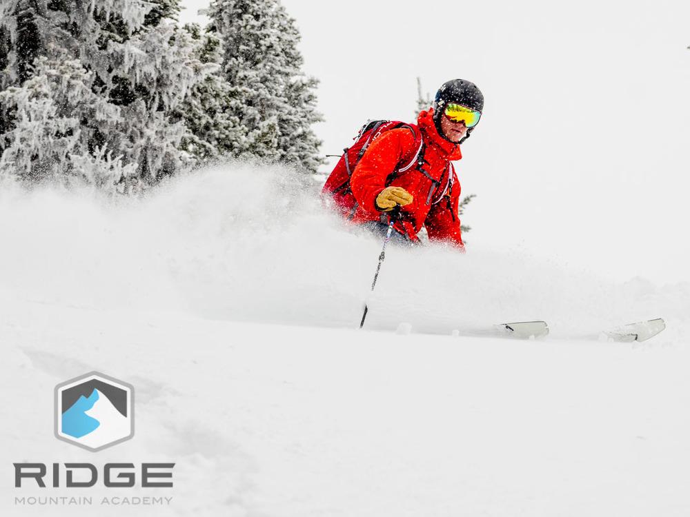 RIDGE-2016-21.JPG