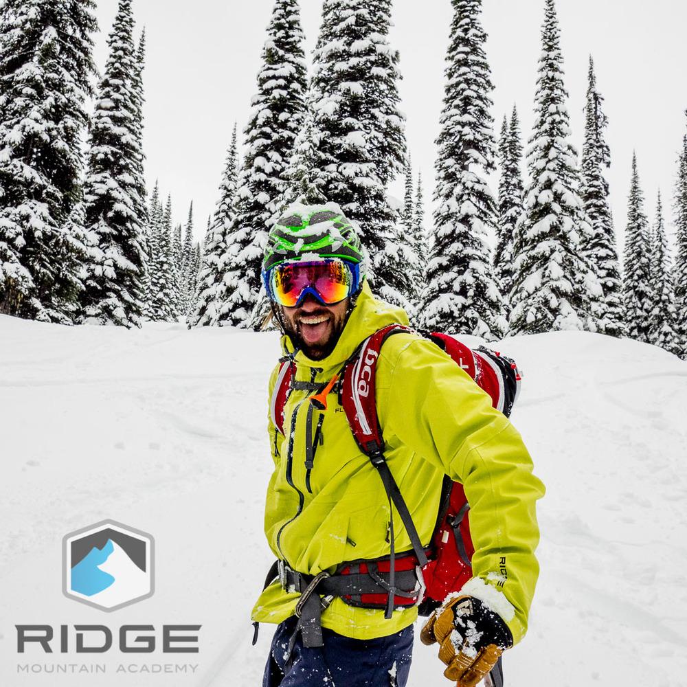 RIDGE-2016-26.JPG