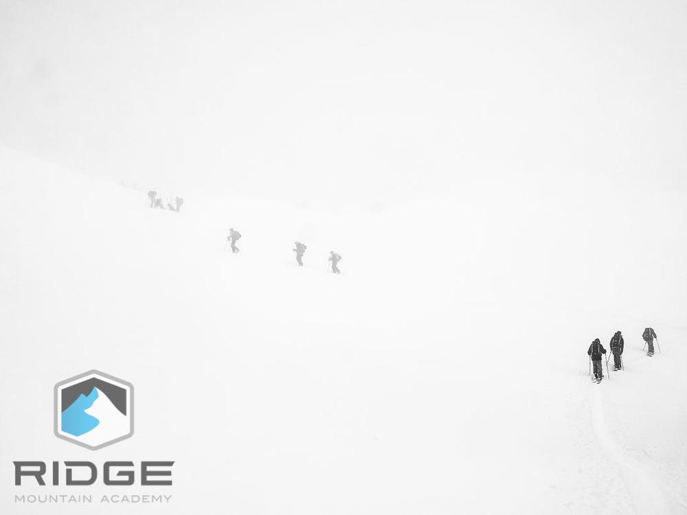 RIDGE-2016-30.JPG