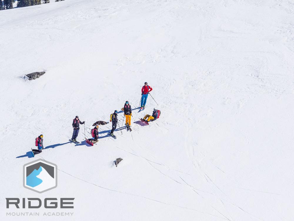 RIDGE-2016-102.JPG