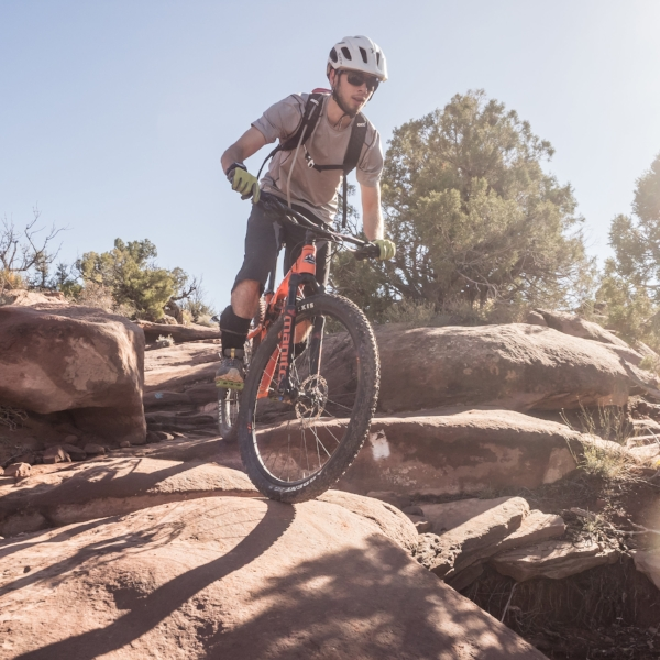 Moab Fall 15 MTN Bike-1073 sq.jpg