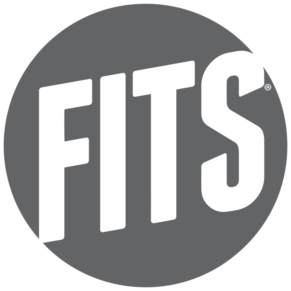 FITS-logo-graphite-01 copy.png