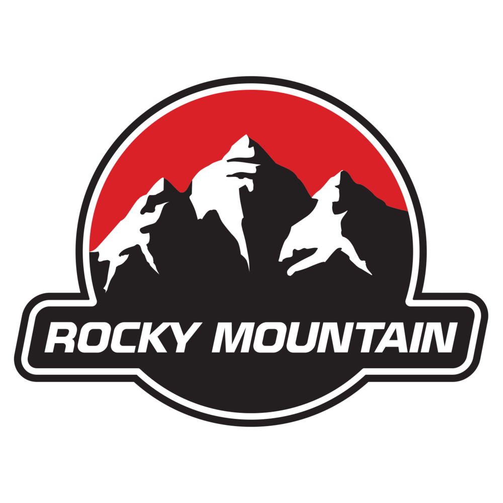 Rocky-Mountain-Bicycles.png