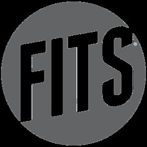 FITS-logo-graphite-01+copy.png