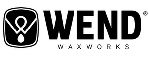 Wend Logo.png