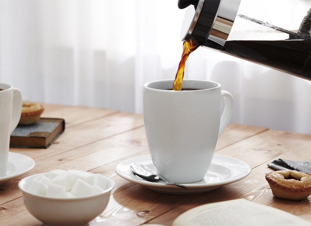 coffee_181102update.jpg