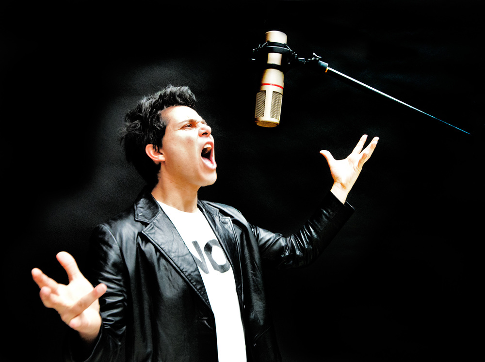 cantante-1.jpg