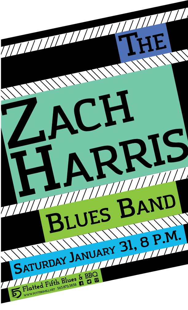 Zach-Harris.jpg