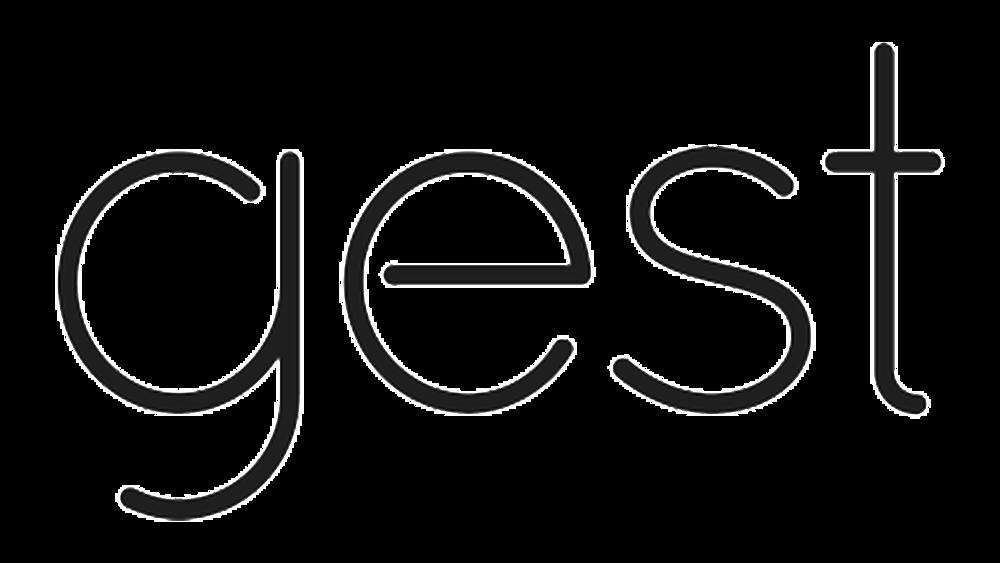 Gest Logo