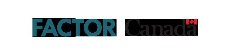 Funding-Logos-Factor.png