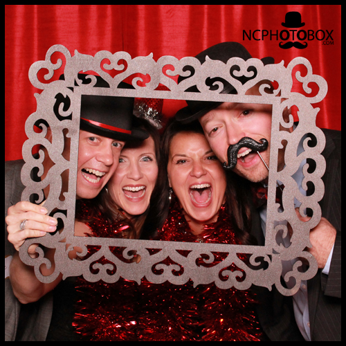 asheville-photo-booth-4.jpg
