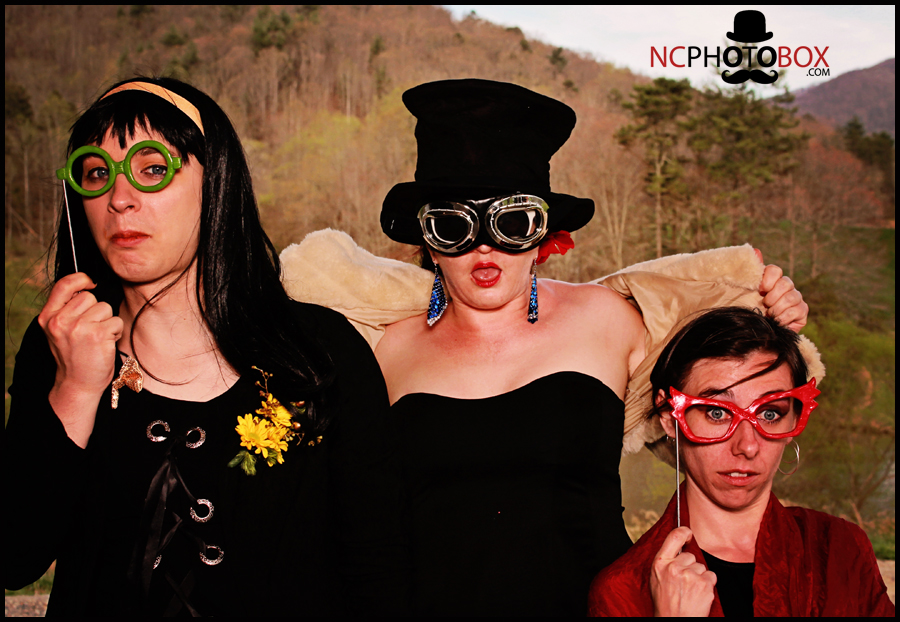 claxton-farm-photo-booth-4.jpg