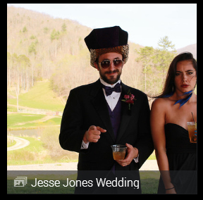 Jesse-Jones-WEdding.jpg