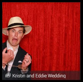 Kristin-wedding.jpg