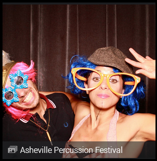 asheville-percussion-festival.jpg