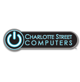 Charlotte-Street  Computers