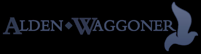 Waggoner Funeral Chapel & Crematory