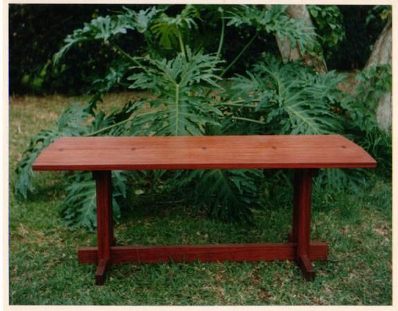 table - Bubinga copy.jpg