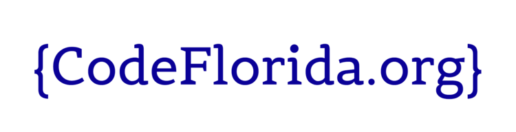 CodeFlorida.org