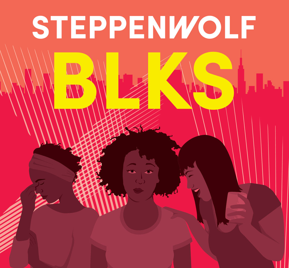 BLKS promo image copy.jpg