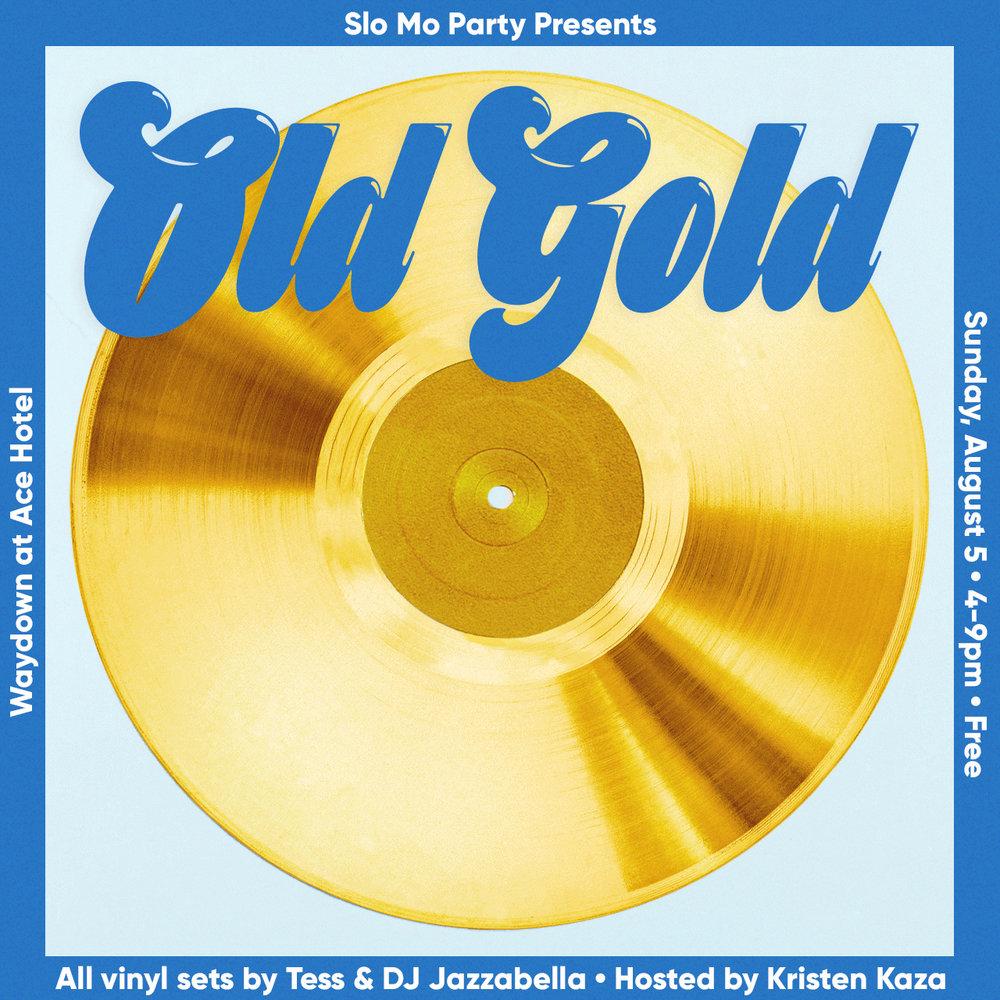 Old_Gold_August_v2_static (1).jpg