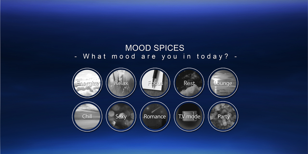 default-withgray-spices 20by40.jpg