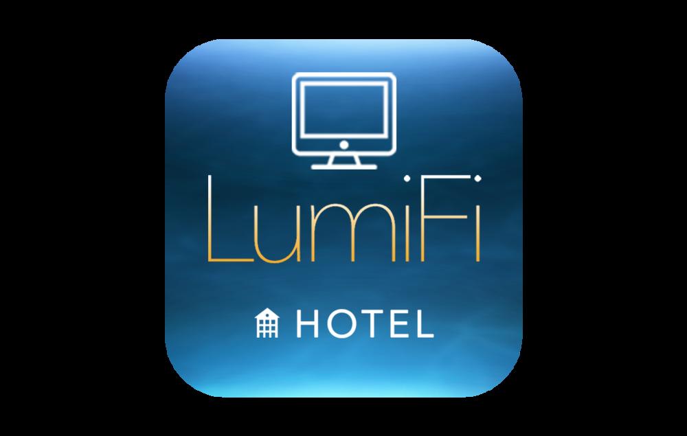 LumiFi-Hotel-Controls
