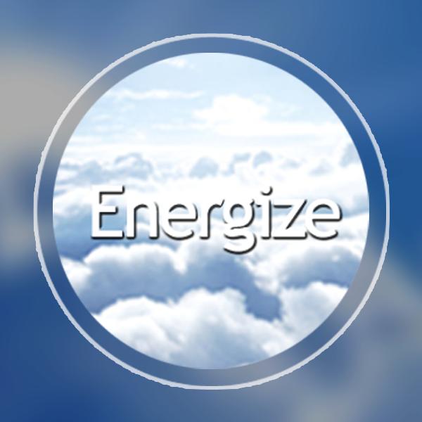 1-lighting-moods-energize.png
