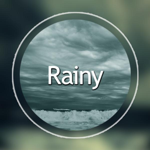 6-lighting-mood-rainy.png