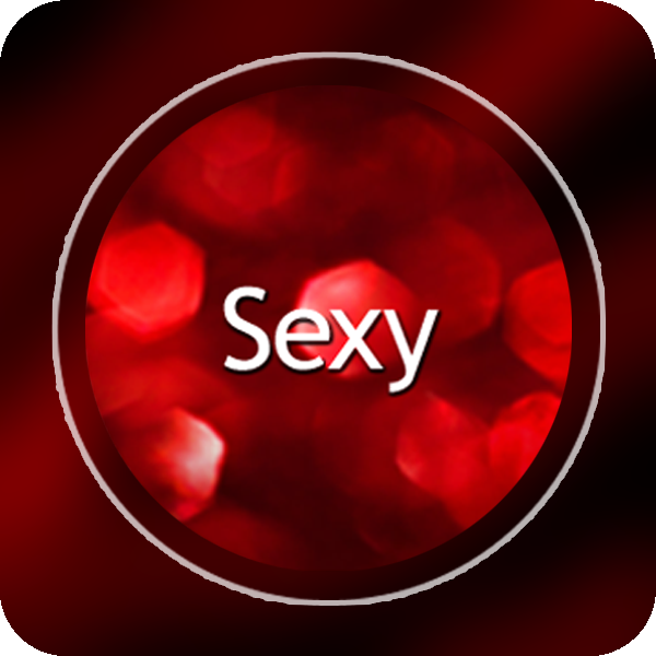 5-lighting-mood-sexy.png