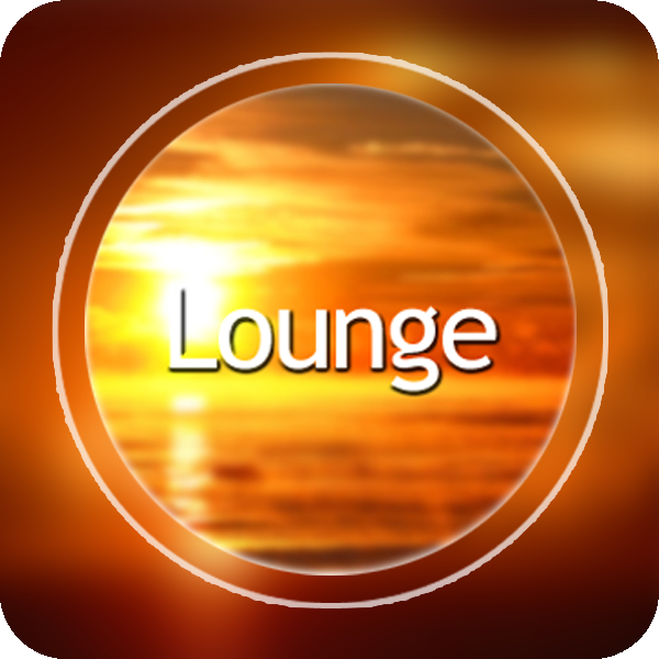 7-lighting-mood-lounge.png
