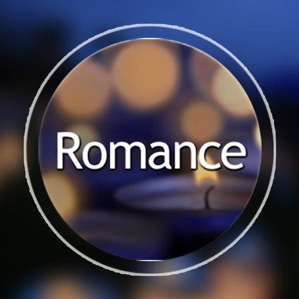 9-lighting-mood-romance.png
