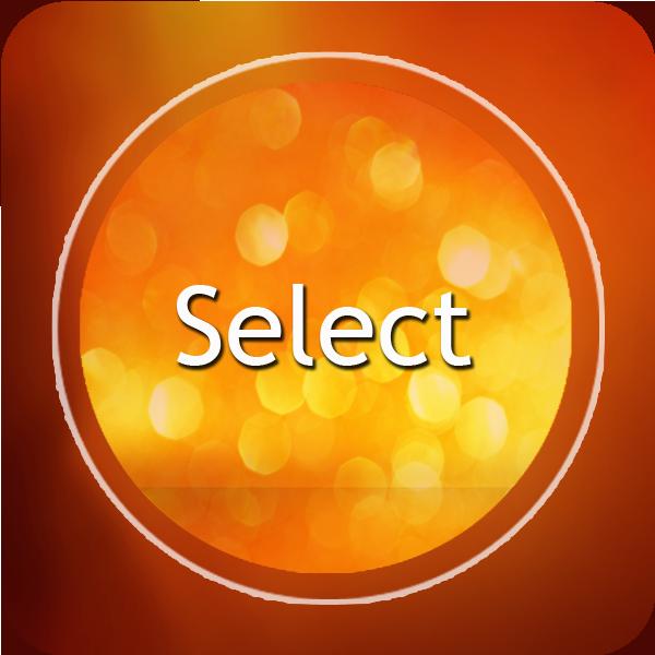 0-lighting-moods-select.png