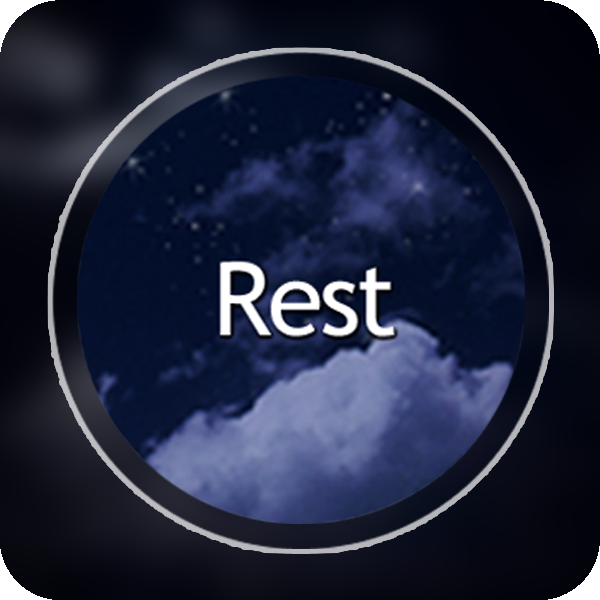 4-lighting-mood-rest.png