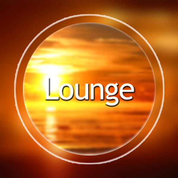 7-lighting-mood-lounge.png